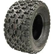 20 x 10 - 9 TG Tyre Guider Eos Rear ATV Tire