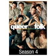 Queer As Folk: Season 4 (2004) by
