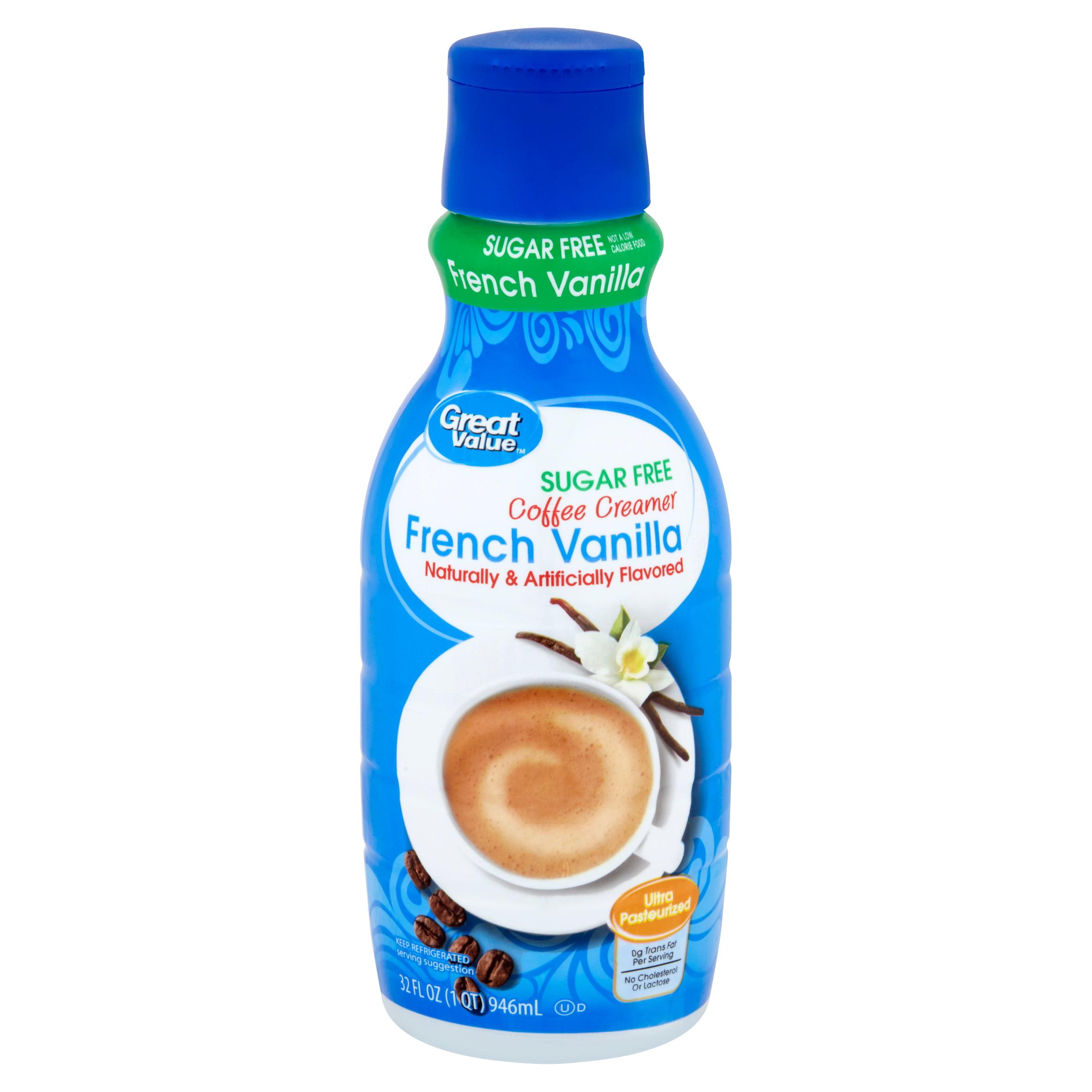diabetes mate de café