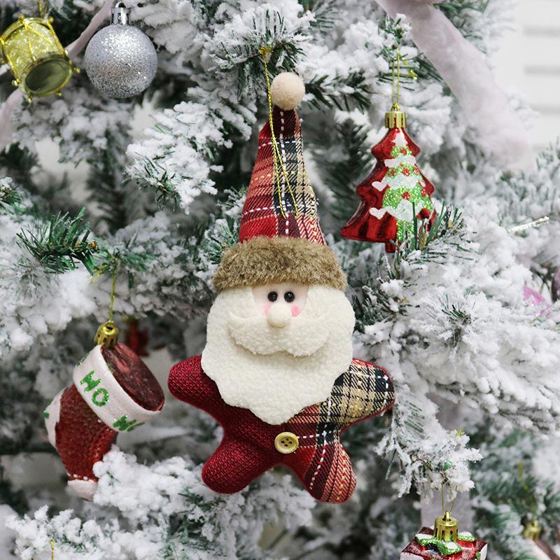 SANTA/'S YOU PICK ** CHRISTMAS FIGURINES NEW CUTE