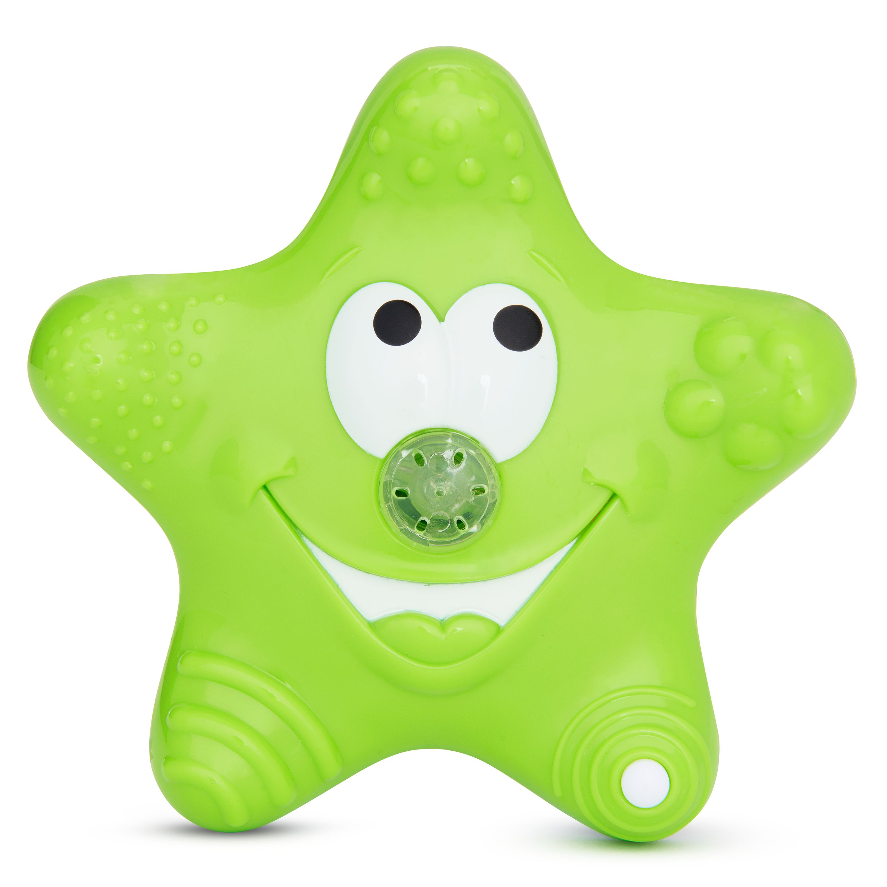 Munchkin Spray Star Bath Toy