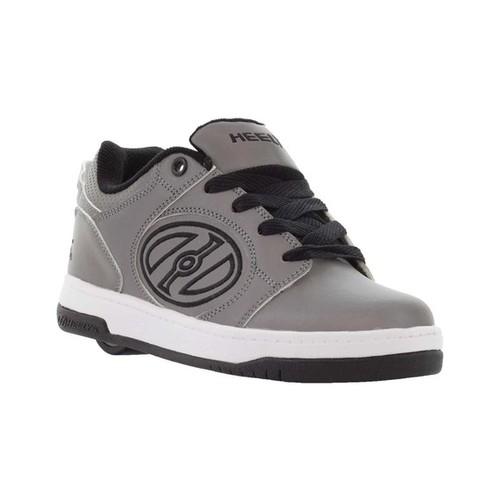 Children's Heelys Voyager Roller Shoe