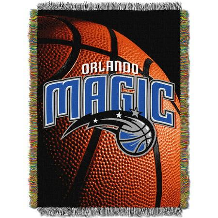 Orlando Magic The Northwest Company 48