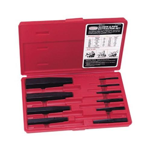 Proto Extractor Sets - 9500B SEPTLS5779500B