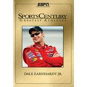 ESPN Sports Century: Dale Earnhardt Jr. (DVD)