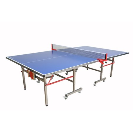 Garlando-Master-Outdoor-Playback-Table-Tennis-Table