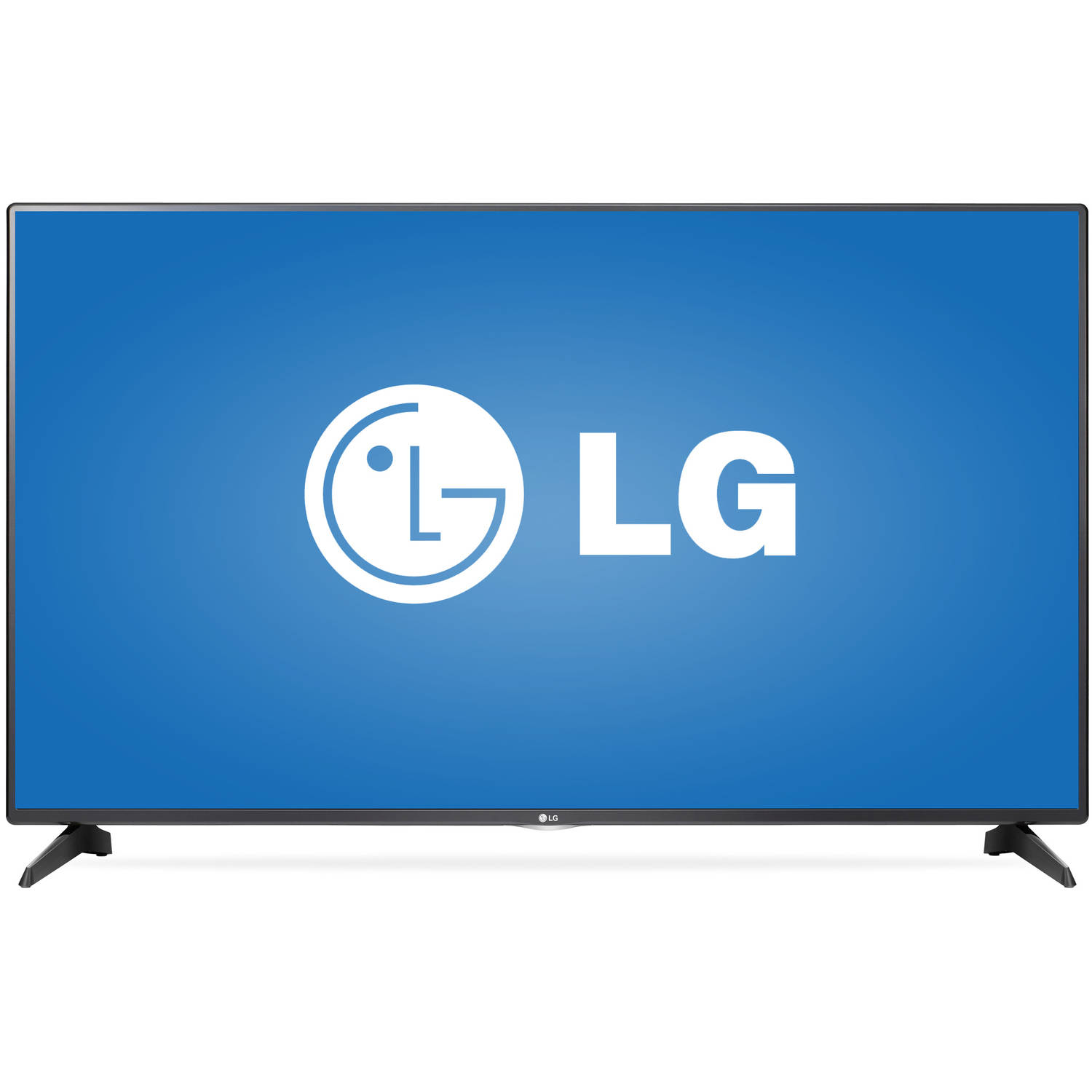 "LG 55LH5750 55"" 1080p 60Hz LED Smart HDTV"