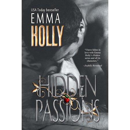 Hidden_passions