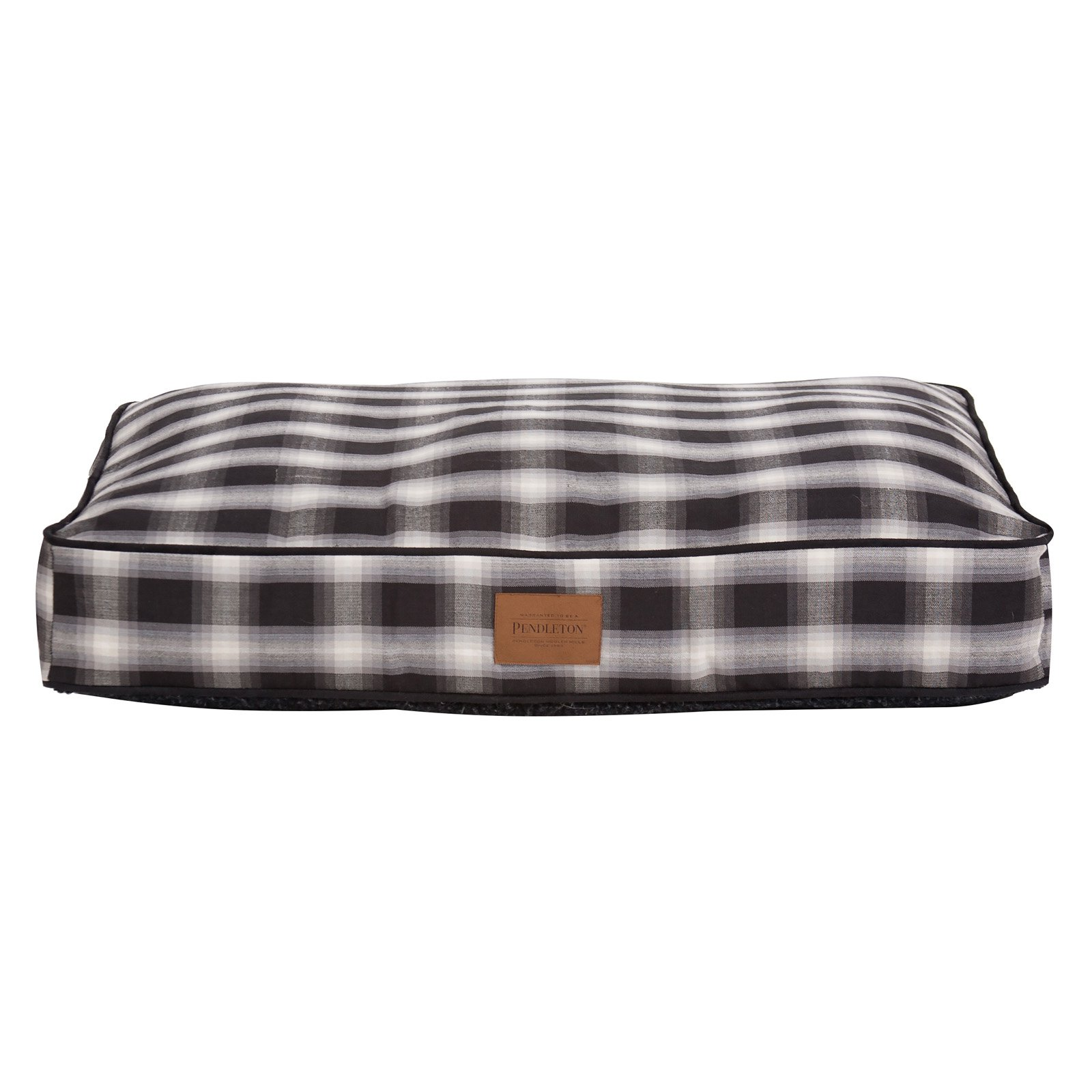 Pendleton Pet Napper Dog Bed