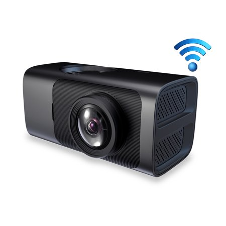 181772484490 furthermore Leica Disto D5 With Digital Pointfinder moreover Dod Ls460w together with 251538423026 together with 3257 Rac 04 Plug Play Dash Camera 5060364670689. on for car gps sensor