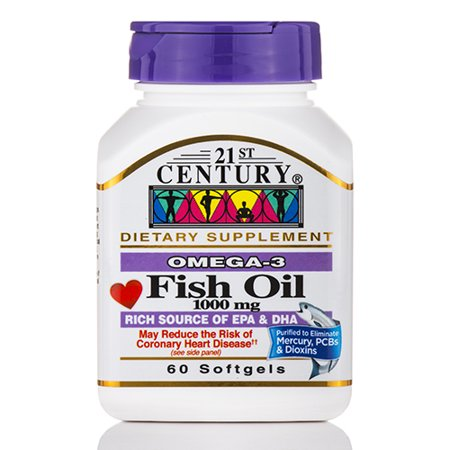740985214954 upc 21st century omega 3 upc lookup for Omega 3 fish oil walmart