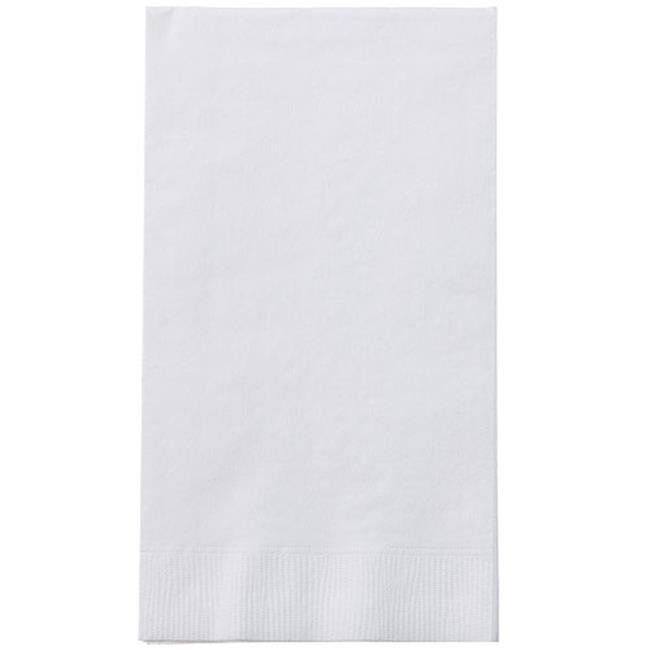 Party Dimensions Guest Towel - 576 Per Case