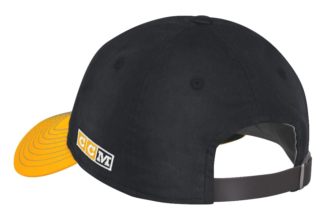 quality design fa020 d3ad0 ... get boston bruins ccm nhl classic sun bleached slouch adjustable hat  walmart 31abe 75120