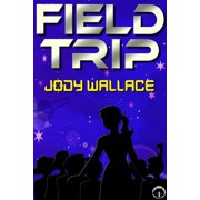 Field Trip - eBook