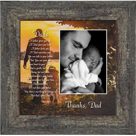 Thank You Dad And Meaningful Gifts Thanking Your Father