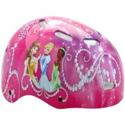 Bell Sports Disney Princess Child Multisport Helmet