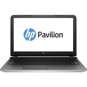 HP Pavilion Notebook 15-ab120nr 15 Laptop by