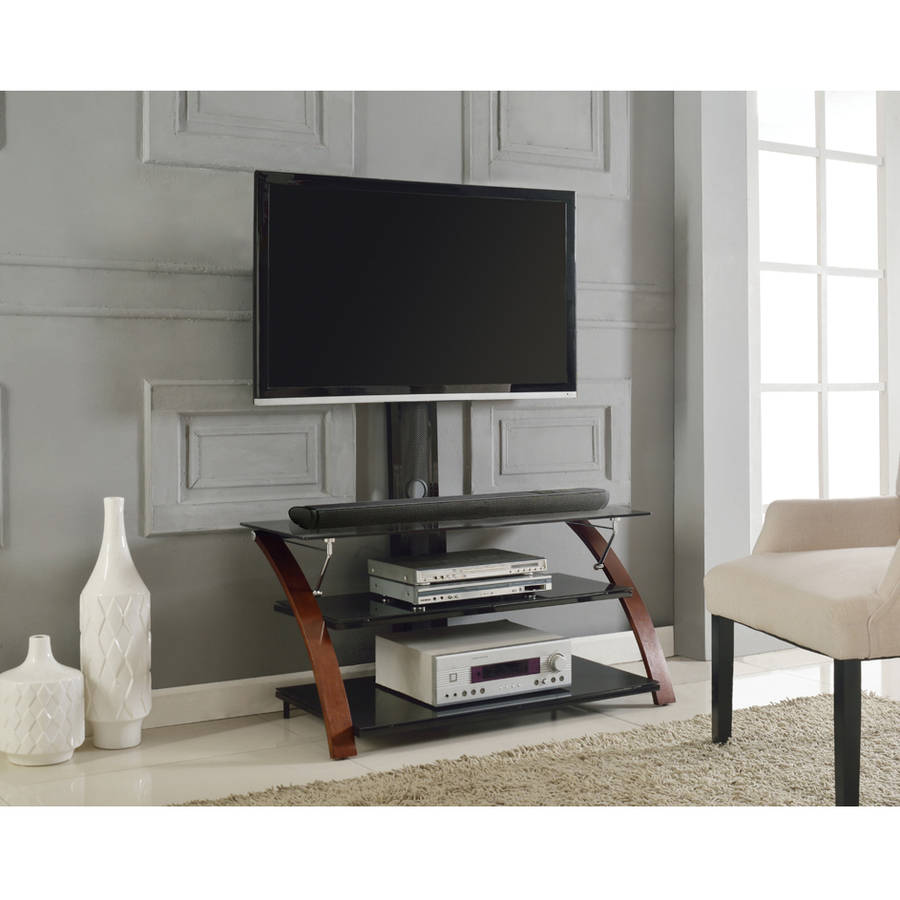 Metro Flat Panel 3-in-1 TV Mount System for TV's up to 55""