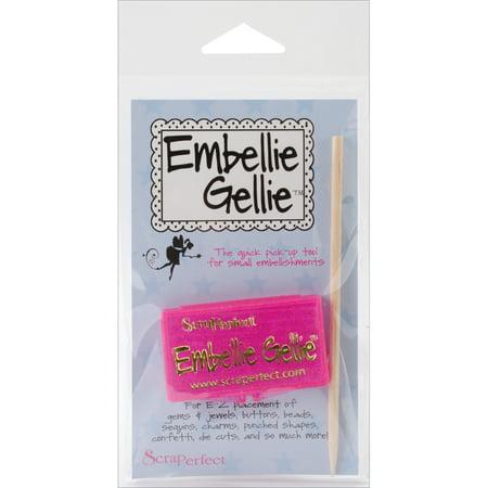 Scraperfect Embellie Gellie Tool
