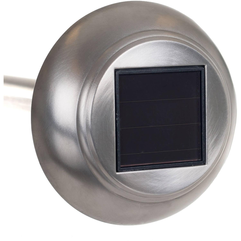 Unique Metal solar Pathway Lights