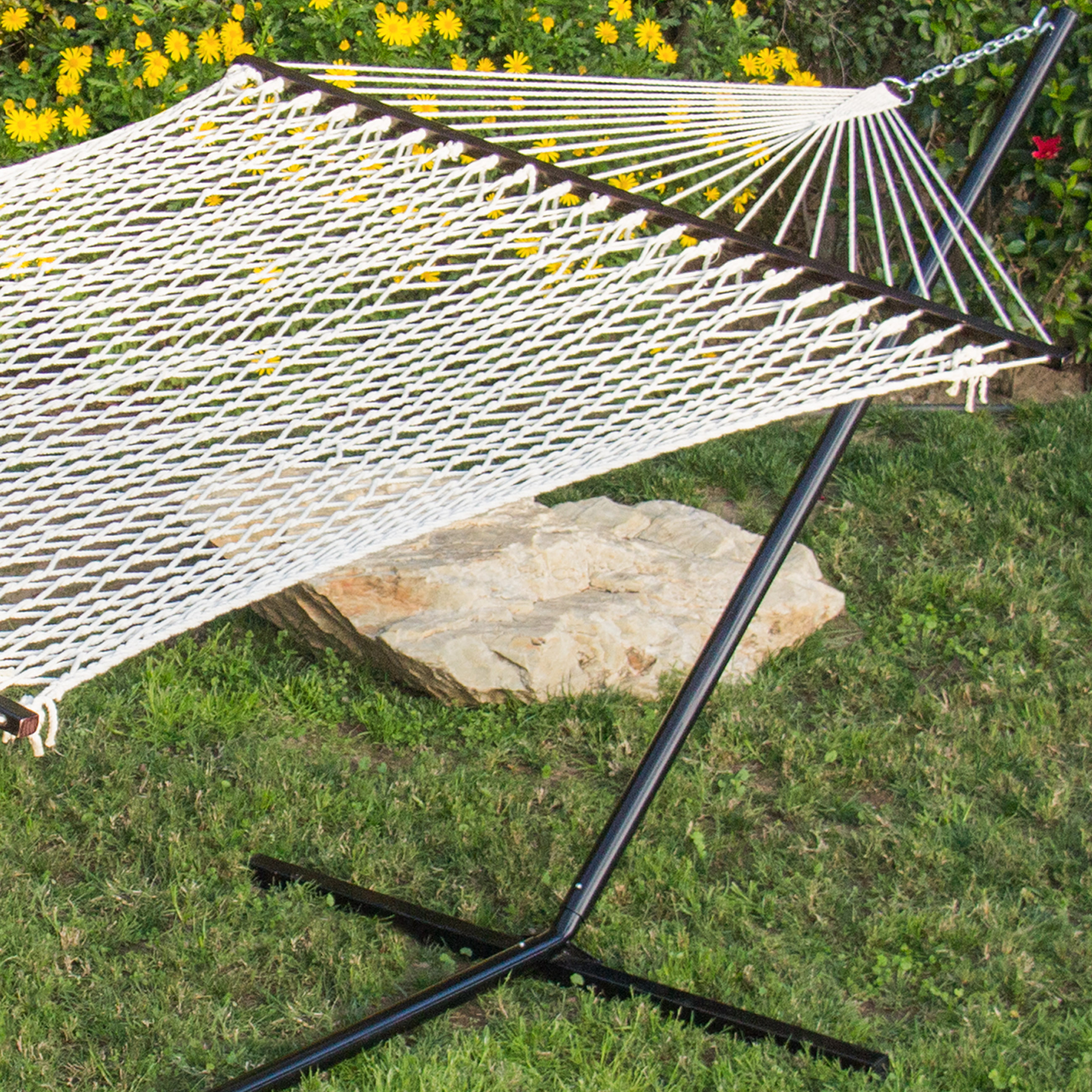 sorara shop hammock with shade hanging