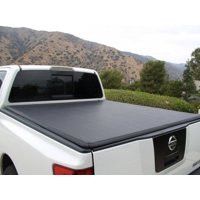 Tonnomax Tonneau Covers And Truck Bed Covers Walmart Com