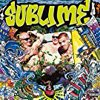 Sublime - 40oz. To Freedom - Vinyl (explicit)