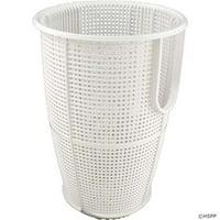 Hayward Pump Basket, Northstar SP4000/X, OEM Part # SPX4000M