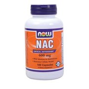 Now NAC