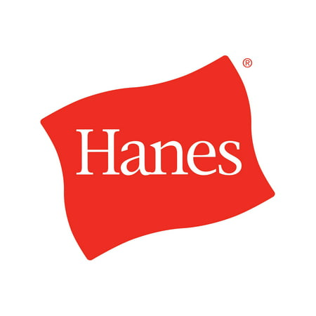 Hanes Men's 6pk Comfort Soft Waistband Mid-Rise Briefs - Color May Vary L