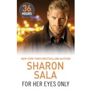 For Her Eyes Only - eBook