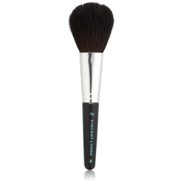 VINCENT LONGO Deluxe Powder Brush No. 30