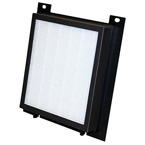 3 in 1 Filter Pack Replacement for Solair 3500 Pro Air Purifier