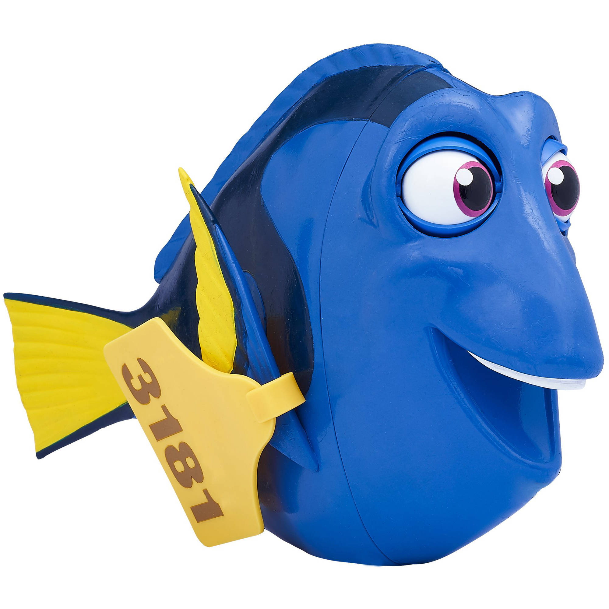 Disney Finding Dory My Friend Dory