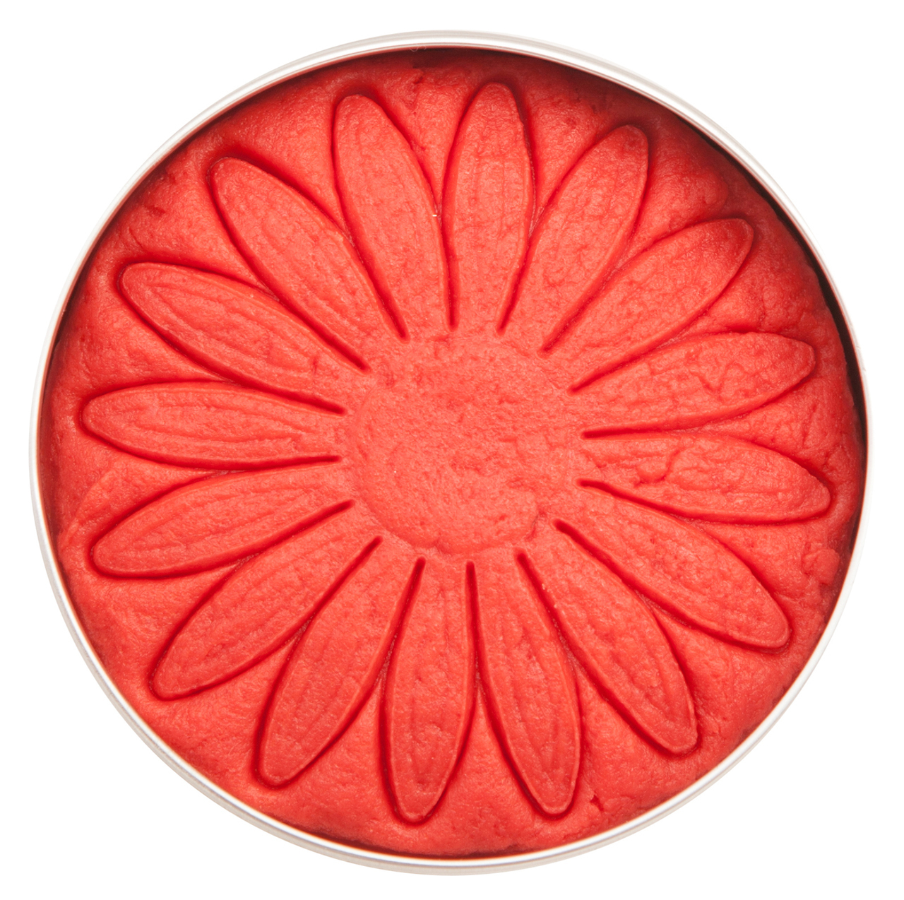 Dexterity Dough - 5 oz - Watermelon Red