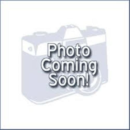 Kensington SafeGrip K97369WW Carrying Case for iPad mini - Black - Handle