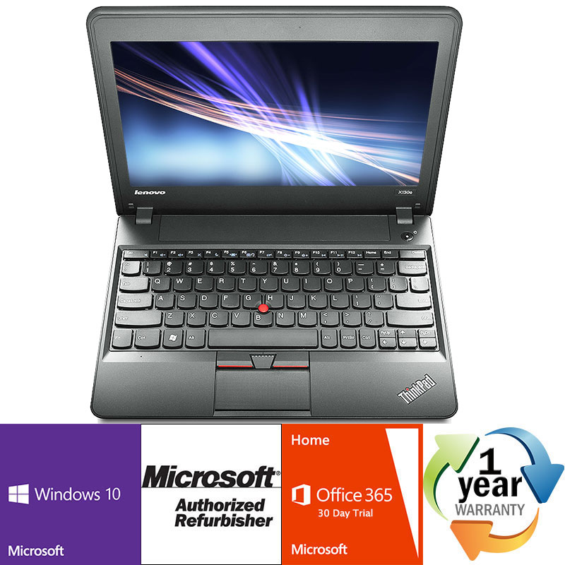 LENOVO THINKPAD X130E CAMERA DRIVERS WINDOWS 7