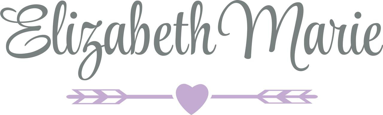 2 x PERSONALISED NAME STICKERS HEARTS FOR BABY PRAM PUSHCHAIR STROLLER BUGGY