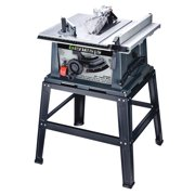 Best Table Saws - Genesis 10-Inch Table Saw With Stand, GTS10SB Review