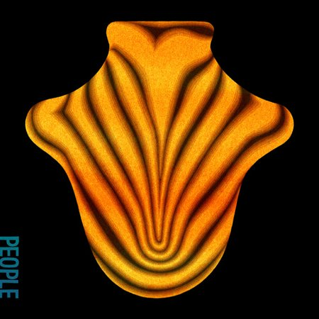 Big Red Machine (Vinyl) (1975 Big Red Machine)