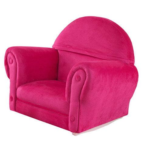 KidKraft Kids' Rocking Chair