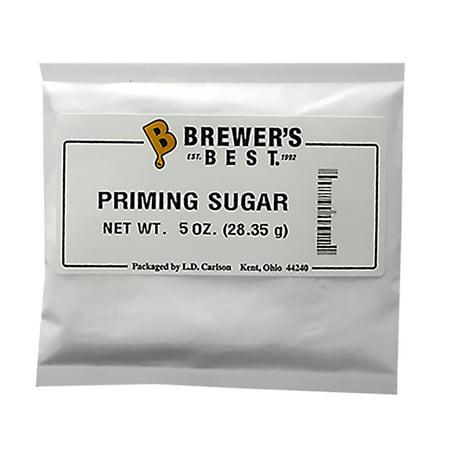 Priming Sugar 5oz for Home Brew ()