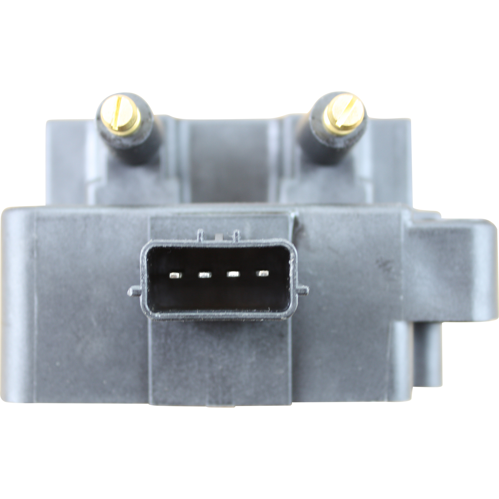 BRAND NEW IGNITION COIL PACK **FOR 2.5L 2.2L 4CYL
