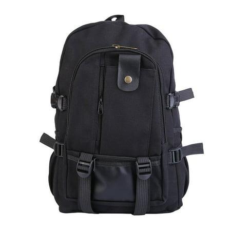 304821e79718 HYCOML - Travel Laptop Backpack