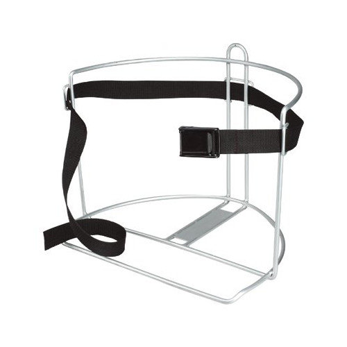 Igloo Cooler Racks - wire rack fits all roundbody 2 3 &5 gallon