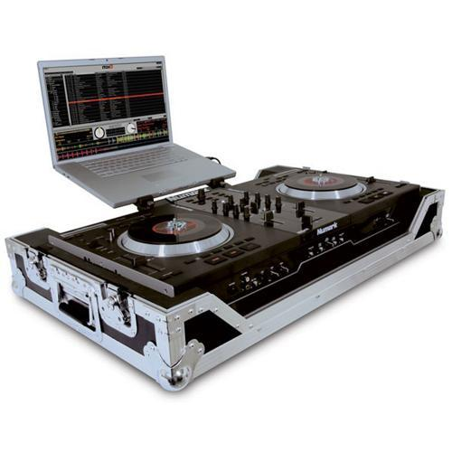 Numark NS7 DJ Performance Controller Case