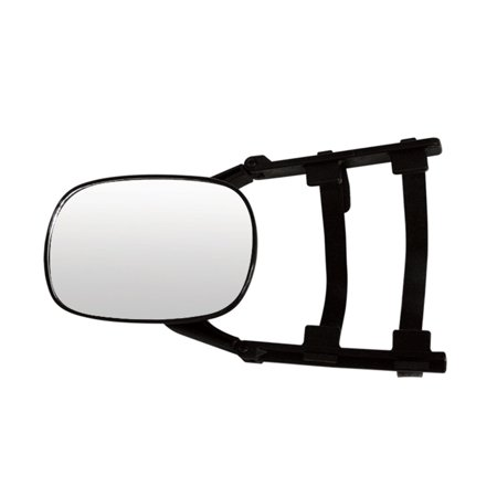 Clip-On Extendable Tow Mirror