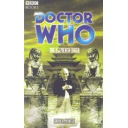Doctor Who: The Eleventh Tiger