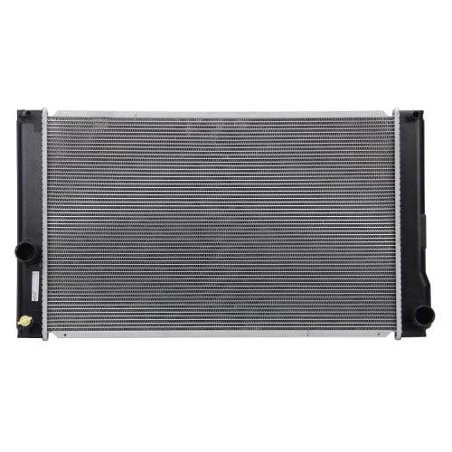 Spectra Premium CU13119 Complete Radiator