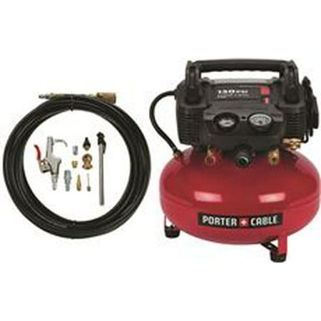 Quik Drive PRO300SM35K 1 1 2 3 6828 3500 RPM Autofeed Screwgun Kit